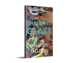 Shattered Glass_NEW